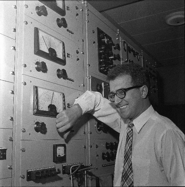 berio-a-fonologia1960