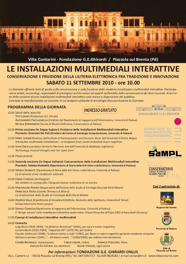 installazione_multimediali_interattive_p1
